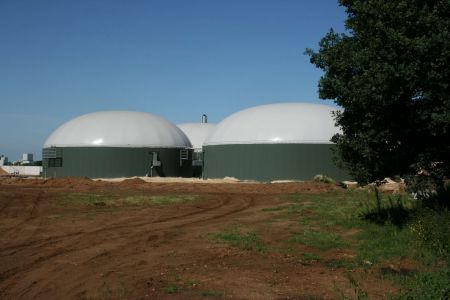 biogas-989479 - Copie.jpg